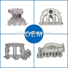 chinese promotional high quality custom design sand casting custom