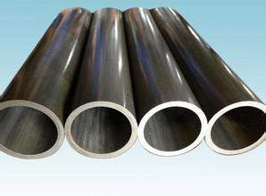 gas cyliner tube
