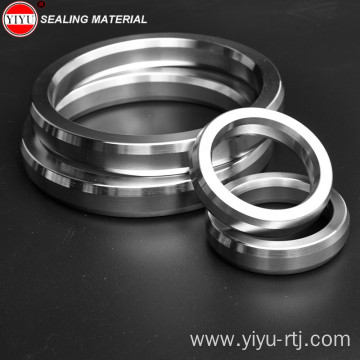 OCTA Mechanical Seal Gasket