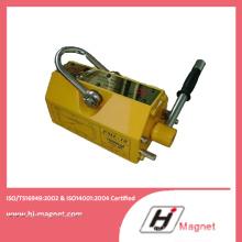 Горячая продажа магнит с подъемной Systemmanufactured высокого качества процесса