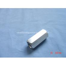 one-way check valves 434 014 0000