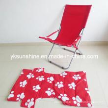 Cadeira de praia dobrável (XY-146E1)