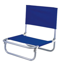 Portable Aluminium Sand Beach Chair (SP-136)
