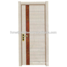 4mm HDF Melamine Door