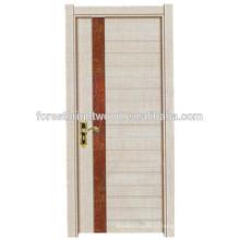 4 мм ХДФ меламин дверей