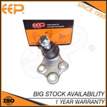EEP AUTO TEILE für BLUEBIRD U11 / U12 / CA2 / W10 / P 40160-01E00