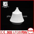 P & T Chaozhou Fabrik Platten, Großhandelspreis, Keramik Geschirr