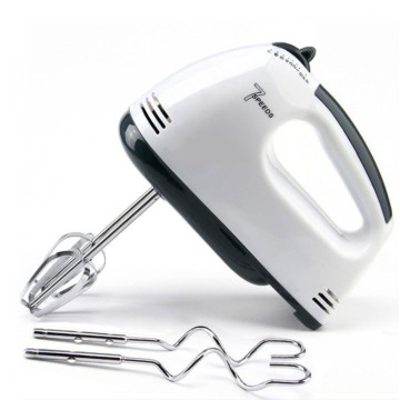 Automatic Whisk Household Egg Beater Electric Whisk Baking Tool