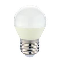 G45 SMD LED bombilla