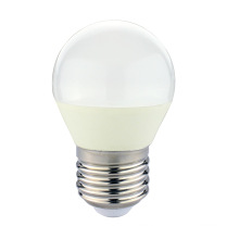 G45 SMD LED Bulb