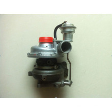 Детали турбокомпрессора Rhf55 8971038570 для Isuzu 4he1 5.2L