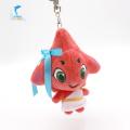 Ocean plush toys octopus animal stuffed toys