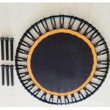 Body Fitness Equipment Outdoor Playground Indoor Gymnastic Trampoline