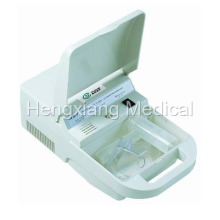 Air-Compressing Nebulizer (ME-043)