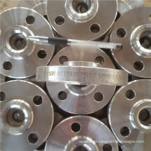 Carbon Steel Alloy steel Socket Welding Flange