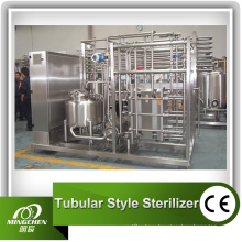 Coconut Juice Sterilizer