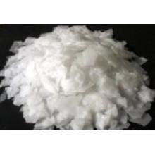 Potassium Hydroxide Flake 90% 95%