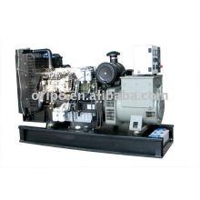Générateur électrique industriel de qualité supérieure OEM