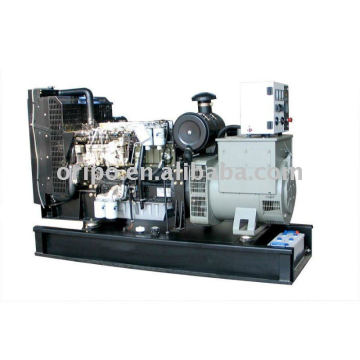OEM top quality industrial electric generator