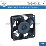 Industrial Exhaust Fan for PWM 6025