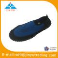 Water walking shoes 2014