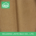 new design nocut corduroy for upholstery, sofa cover fabric, home decor fabric