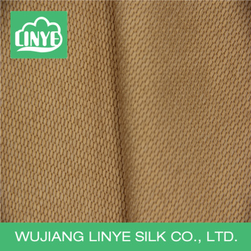 sundry home textile material polyester sofa design fabric