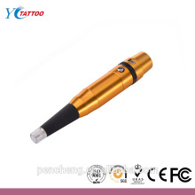 high quality and cheap permanent makeup tattoo machine