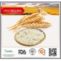 Hochwertiges hydrolysiertes Weizenprotein 80% (pflanzliches Protein)