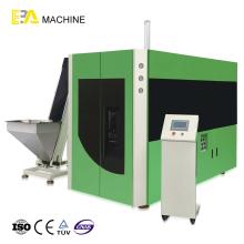 Full Automatic 6 Cavities Blowing Machine 6000BPH