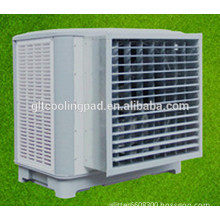 Popular Electric Water Air Cooler of Large Air Flow