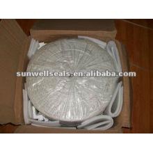 Fita de fibra cerâmica (SUNWELL CF104)
