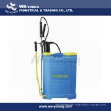 Sprayer 16L (Model: WY-SP-08)