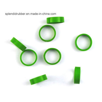 Rubber Washers Rubber Bushing Rubber Seals