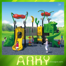 2014 Hot Hot ! Sale New Outdoor Playground Equipment For Kids