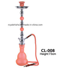China Hookah Shisha