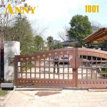 Anny 1801 Abrepuertas Automático