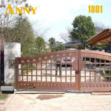 Anny 1801 Automatic Gate Opener