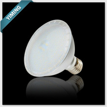 PAR30 LED Spotlight 8W 45PCS 2835SMD