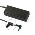 Carregador do adaptador da CA de 19V 4.74A 90W Lpatop para Acer Aspire 5920g