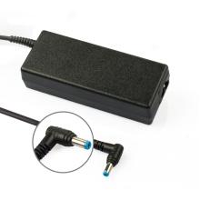 Chargeur secteur 19V 4.74A 90W Lpatop pour Acer Aspire 5920g