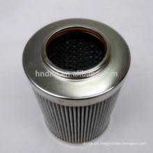 Filtro de ventilación hidráulico Fairey Arlon 240-HT-110H
