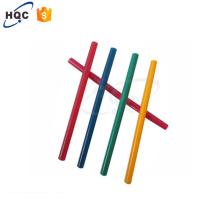 B17 3 16 colorido diy pegamento palo eva colorida pegamento de fusión en caliente palo 11 mm