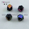 wholesale Plated Crystal Bead