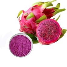 Best Organic Red Dragon Fruit Powder