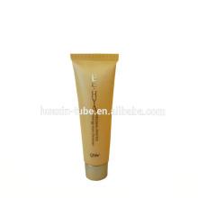 tubo de creme cosmético para clareamento da pele do bebê 30ml