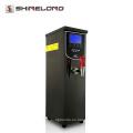 K608 Shinelong Cocina eléctrica de agua potable caldera