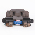 DSHG 04 Yuken Pilot Operated Directional Valves
