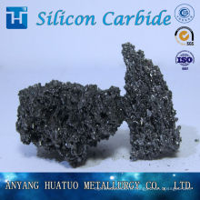 Silicon carbide/Carborundum lumps for abrasive material
