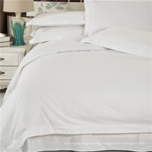 High-Quality Hotel Collections Bedding (WS-2016293)